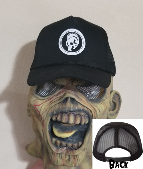 My Corpse Restored - Trucker Hat